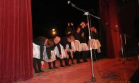 Humorfest - vystúpenie