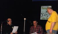 Humorfest - próza