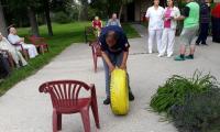 kotúlanie pneumatík