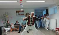 senior-techno tanec